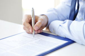 Silvia Salvadori - Federal Circuit Affirms: Divisional Applications, not CIP Applications