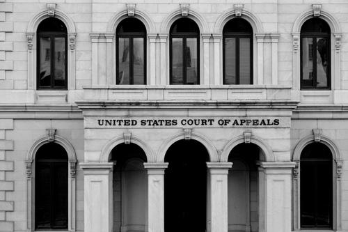 Silvia Salvadori - Schizophrenia Drug Patent Case Divides Federal Circuit